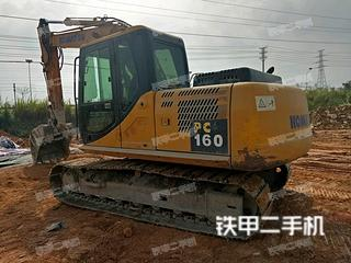 柳工CLG915C