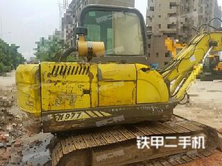 犀牛重工XNW51360-6挖掘机