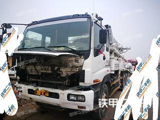 中联重科ZLJ5280THB125-37