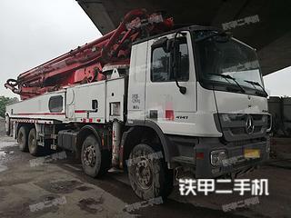 大象56米泵车