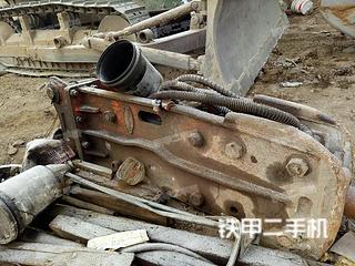 东空TNB-151LU塔式破碎锤