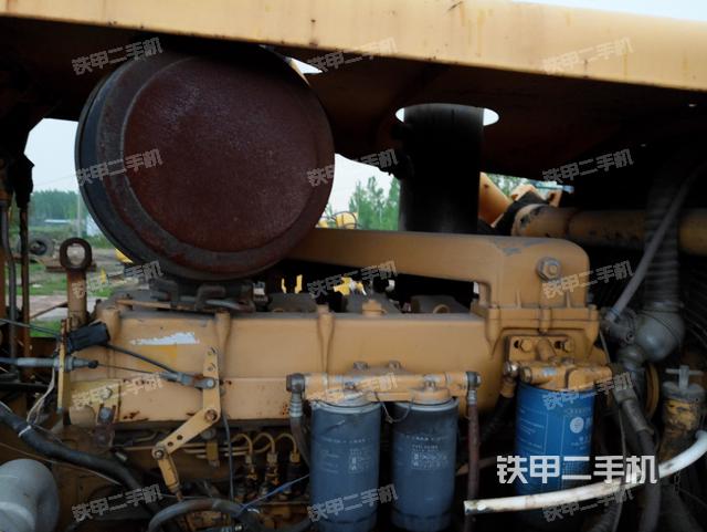 河南新乡市宣工T140-1推土机
