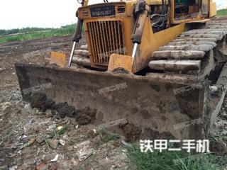 彭浦PD140-2推土机