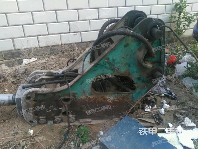 北京北京市泰石克TR210破碎锤