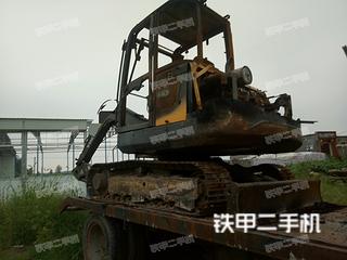 沃尔沃EC60D挖掘机
