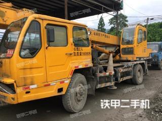 徐工XE230挖掘机