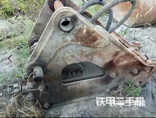 工兵GBT200