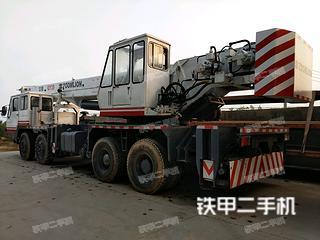 中联重科QY30V531起重机