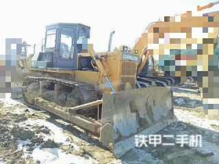 中联重科ZD160F-3推土机
