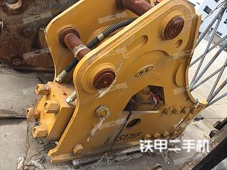 韩猛HMB1750破碎锤