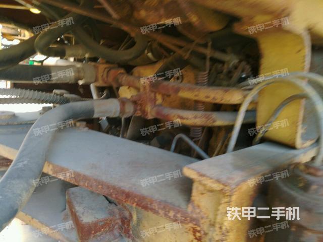 天津天津市烟工WZ16-15E两头忙