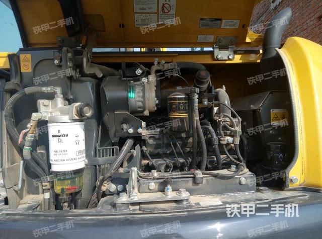 电路板 机器设备 640_475