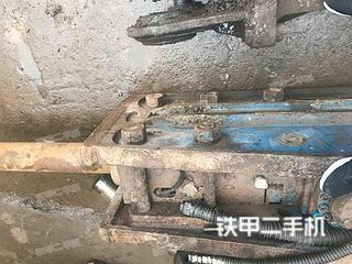 先锋PB-800塔式破碎锤