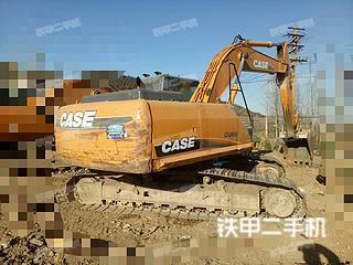 凯斯CX240B