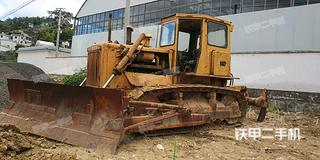 宣工T140-1推土机