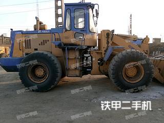 龙工LG855装载机