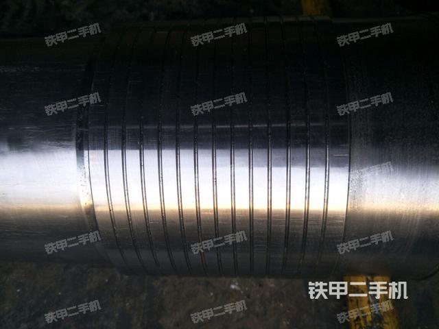 江苏徐州市水山SB151三角型破碎锤