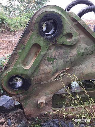 金土地K888-175破碎锤