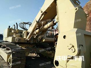 阿特拉斯中国3607LC挖掘机
