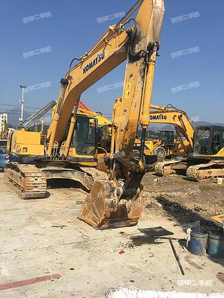山重建机JCM921D-Electric挖掘机