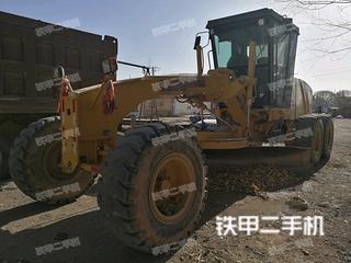 柳工CLG4165平地机