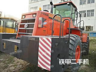 福工机械FUGC9025-30叉装车