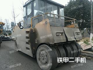 徐工XP302
