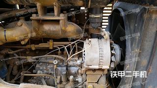 聚峰龙ZL-936装载机
