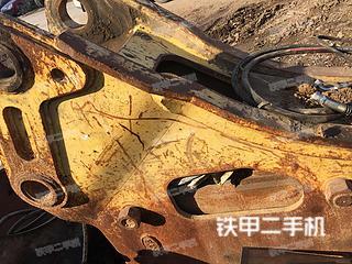 金土地K888-155破碎锤