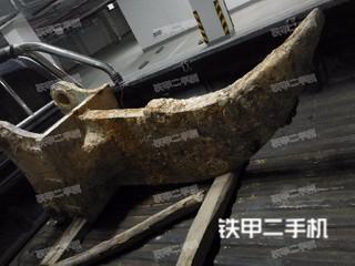 东莞建华31-35吨系列松土器