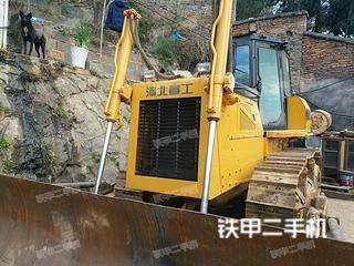 宣工T140-1