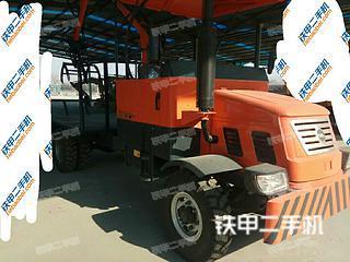 愚公机械YGL60-1000多功能工具车