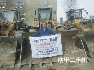 柳工ZL50CN