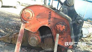 永工YG60-8破碎锤