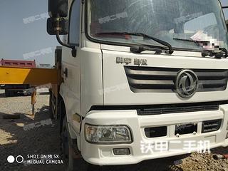 山东品牌30米泵车