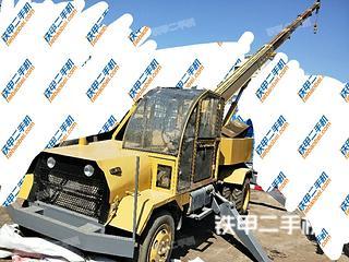 山东品牌5吨起重机