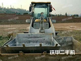 天宇ZL-935装载机