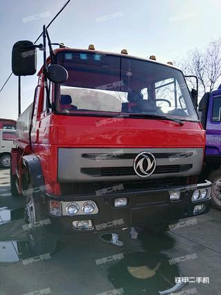 三一重工HQC3250ZZXE市政环卫车