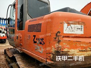 日立ZX240-3G国产