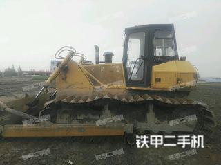 彭浦PD140-3推土机