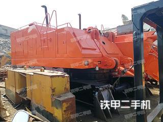 日立EX1200-6LD进口挖掘机