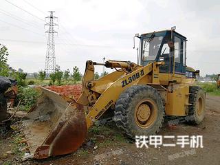 成工ZL30B-II
