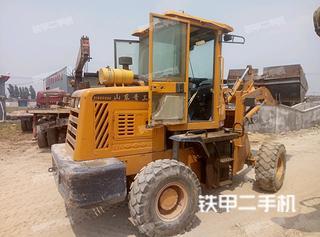 青州高盛机械GS926F装载机