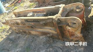 阿特拉斯科普柯C135破碎锤