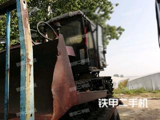 一拖东方红-C702-A