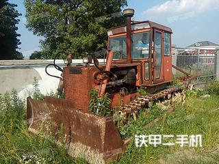一拖东方红-C1002