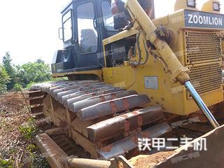 中联重科ZD160TS-3推土机