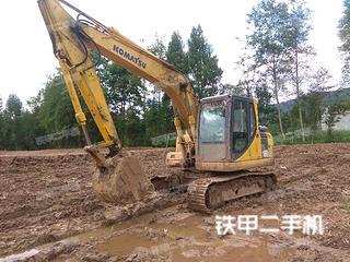 力士德SC70.7挖掘机