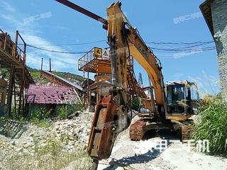 徐工XE215C挖掘机