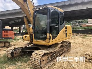建德机械KT913挖掘机